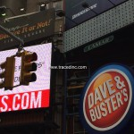 42nd street jumper